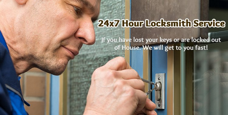 Logan Locksmith Shop San Jose, CA 408-933-6176